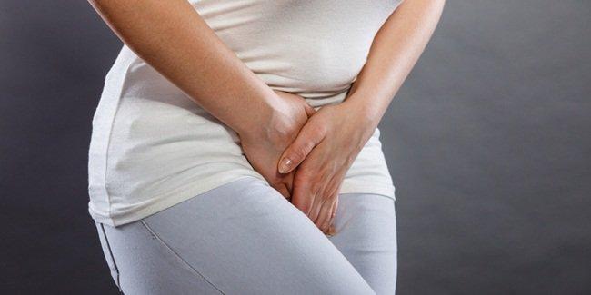 6 Gejala Kista Ovarium Ini Sering Dianggap Sakit Biasa, Padahal Berbahaya !
