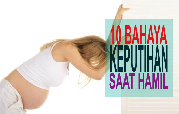 keputihan saat hamil, keputihan saat hamil tua, keputihan saat hamil muda normalkah, Cara Mengatasi Keputihan Ketika Hamil, Cara Mengatasi Keputihan Saat Hamil, Cara Mengatasi Keputihan Saat Hamil tua, Cara Mengatasi Keputihan Saat Hamil muda