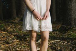5 Penyebab Miss V Berbau Tidak Sedap & Cara Mengatasi Keputihan