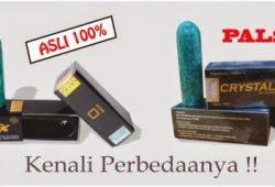 Jual Obat Keputihan Alami Crystal X Asli di Bogor