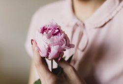 6 Makanan Terbaik untuk Pasien Kanker Payudara