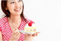 Hati-Hati Makanan Manis Berpotensi Sebabkan Keputihan