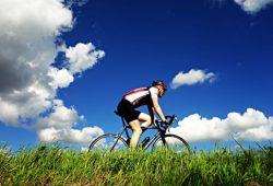 2 Olahraga Sederhana Yang Bikin Usia Lebih Panjang