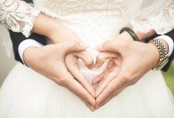 Ini Dia Syarat untuk Mengurus Surat Numpang Nikah !