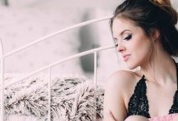 Cara Jadi Agen Crystal X Asli di Jawa Barat