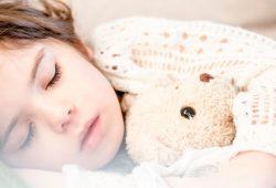 Mari Sembuhkan Fobia Dengan Tidur!
