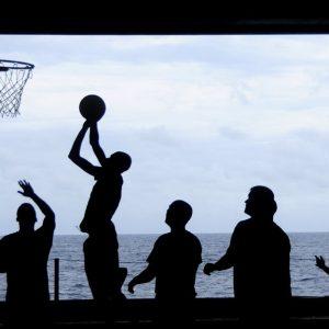 Diet Alami, Cepat Dan Sehat untuk Pria Dewasa, olahraga rutin, rajin olahraga