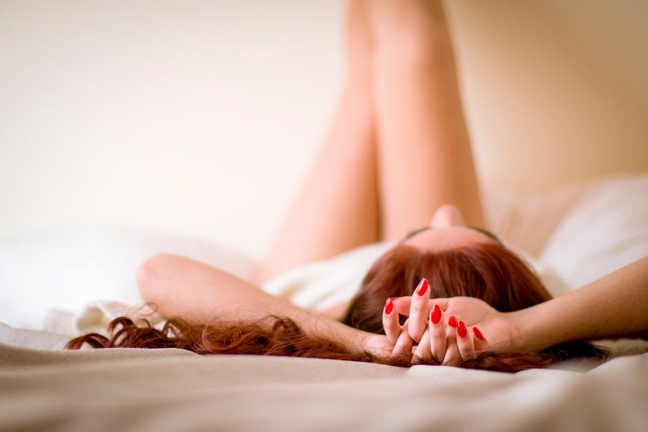 Bagaimana Mengatasi Keputihan yang Bisa Bikin Gatal? Kenapa?
