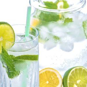 soda-diet