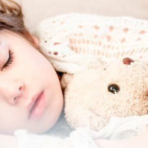 tidur-mengatasi-fobia