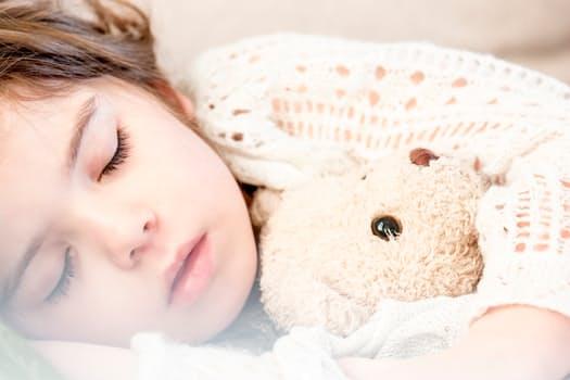 Manfaat Tidur, Rahasia Sederhana Untuk Perbaiki Sel Otak Yang Rusak